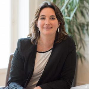 Aurélie Louvet